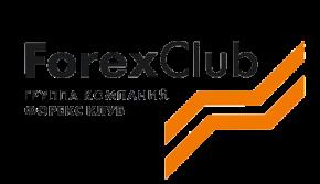 Forex club company
