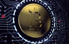 где смотреть лучше курсы криптовалют-1