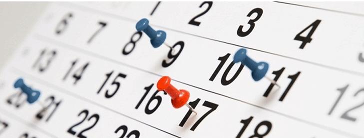 Форекс праздники 2016 форекс какая программа лучше