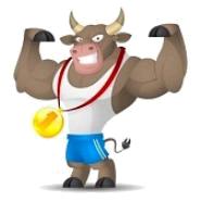 Forex bulls power indicator