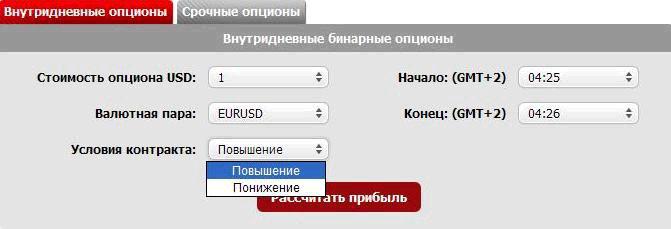 Forex с 1доллара безубыточная торговля на форекс часть 2