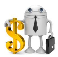 торговые роботы форекс платные