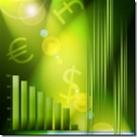 биржевой внебиржевой валютный рынок