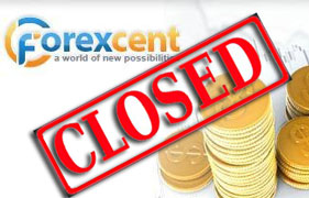 Forexcent